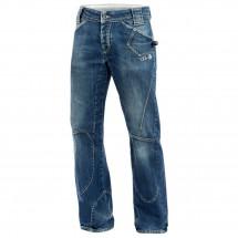 ABK - Yoda - Jeans