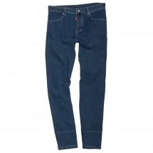 Gentic - Magic Wood - Jeans