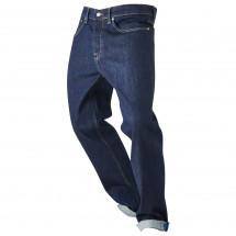 Monkee - Ape LP Jeans - Jean