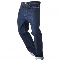 Monkee - Ape LP Jeans - Farkut