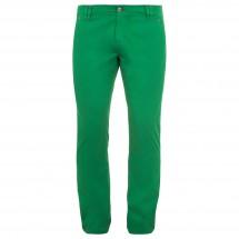 Vaude - Tizzano Pants - Jeans