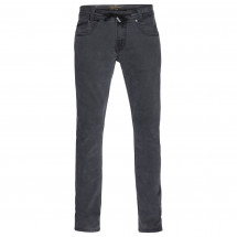 ION - Denim Max - Jean
