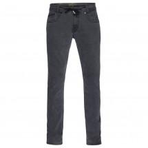 ION - Denim Max - Jeans