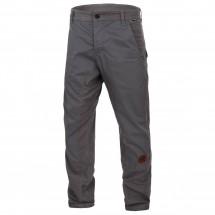 Maloja - BinM. - Pantalon en velours côtelé
