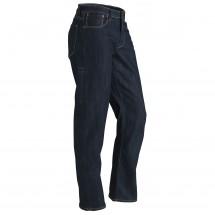 Marmot - Agate Jean - Jeans