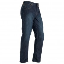Marmot - Pipeline Jean Reg Fit Long - Jeans