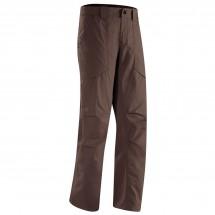 Arc'teryx - Sullivan Pants - Jean