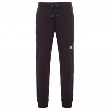 The North Face - Never Stop Exploring Pant - Freizeithose