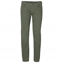 Vaude - Saillon Pants - Jeans