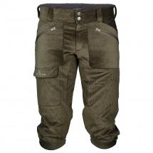 Amundsen - Concord Pants - Corduroy pants