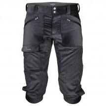 Amundsen Sports - Concord Pants - Walking trousers