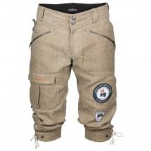 Amundsen - Heroes Pants - Jeans