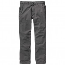 Patagonia - Straight Fit Duck Pants - Farkut