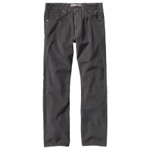 Patagonia - Straight Fit Cords - Farkut