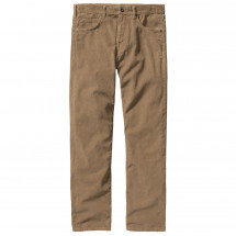 Patagonia - Straight Fit Cords - Casual trousers