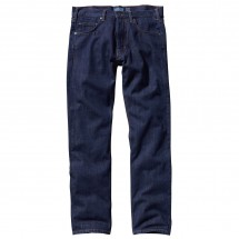 Patagonia - Straight Fit Jeans - Jeans