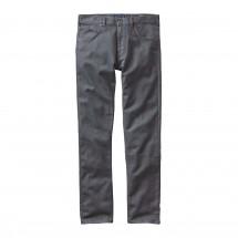 Patagonia - Performance Straight Fit Jeans - Farkut