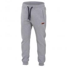 Maloja - ArvinsM. - Jogging pants