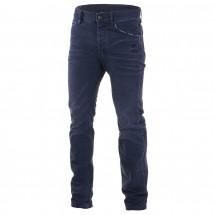 Maloja - MarilM. Snow - Jeans