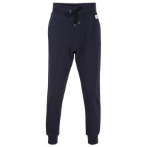 Peak Performance - M Lite Pant - Trainingsbroek