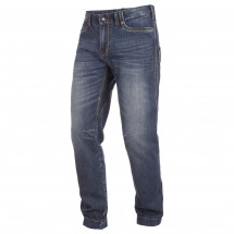 Salewa - Juval CO Pant - Jeans