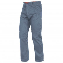 Salewa - La Villa 2 CO Pant - Jeans