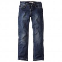 Moon Climbing - Insulator Jeans - Farkut