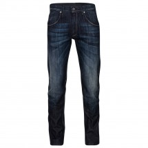 Nihil - Blue Tabaco Jeans - Jeans