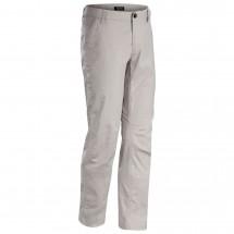 Arc'teryx - Atlin Chino Pant - Jeans