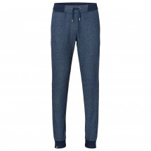 66 North - Logn Sweatpants - Casual pants