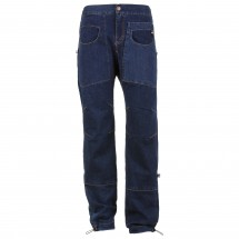 E9 - Blat Slim Denim - Jeans
