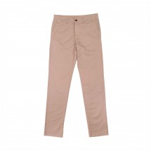 Bleed - Chino Pant - Jeans
