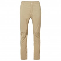 Houdini - Thrill Twill Pants - Jean