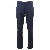 Alchemy Equipment - Tailored Chino - Jeans