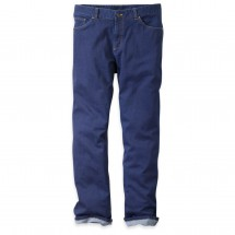 Outdoor Research - Goldrush Jeans - Jeans