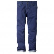 Outdoor Research - Goldrush Jeans - Farkut