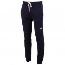 The North Face - NSE Sweat Pant - Jean