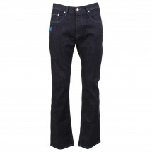 Picture - Jeans Primo - Jeans