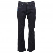 Picture - Jeans Primo - Jean