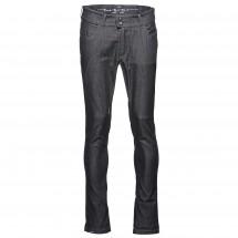 Triple2 - Buex Pant - Jean