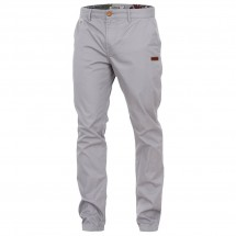 Maloja - SpencerM. - Casual pants