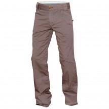 ABK - Yoda Light - Jeans