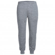 Icebreaker - Shifter Pants - Tracksuit trousers