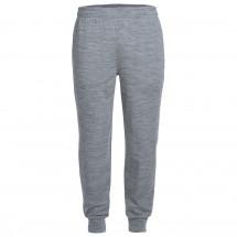 Icebreaker - Shifter Pants - Jeans