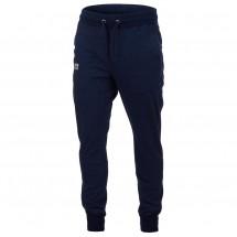 Maloja - GeorgeM. - Jeans
