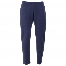 Mufflon - Jam - Casual trousers