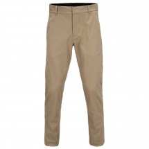 Peak Performance - Nash Chinos - Jeans