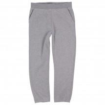 Poler - Bag It Fleece Pants - Jean