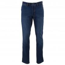 Montura - Grenoble Jeans Pants - Jeans