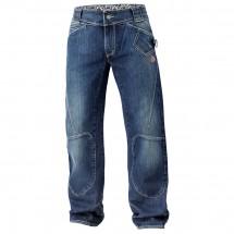 ABK - Yoda Denim - Jeans